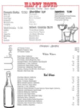 Smoke-&-Barrel-Drink-Menu-pg-2.jpg