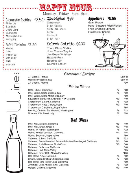 Smoke-&-Barrel-Drink-Menu-pg-2.jpg