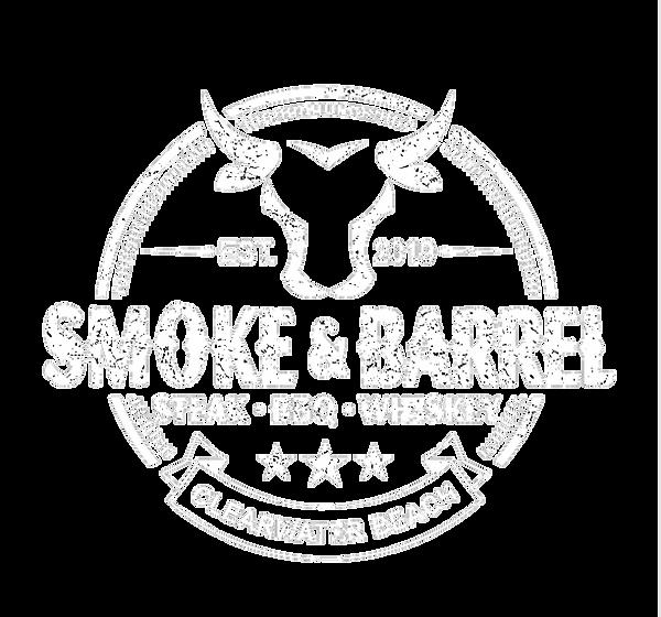 Smoke-&-Barrel-Logo---White.png