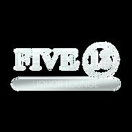 Five-13-Liquor-Lounge-Logo---Silver copy
