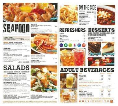 Hooters-menu-2.jpg