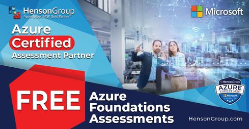 Henson-Group---Solution-Assessments-Link