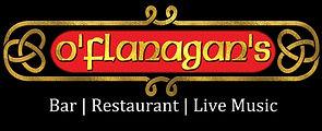 O'Flanagans Logo.jpg