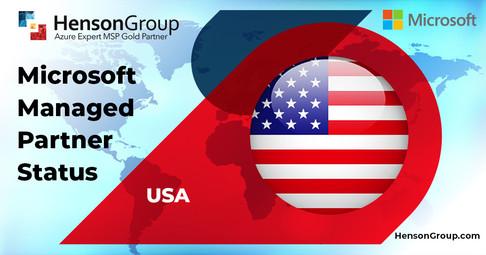 Henson-Group---Managed-Partner-Announcem
