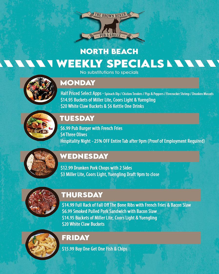 Brown-Boxer-North-Weekly-Specials---Fina