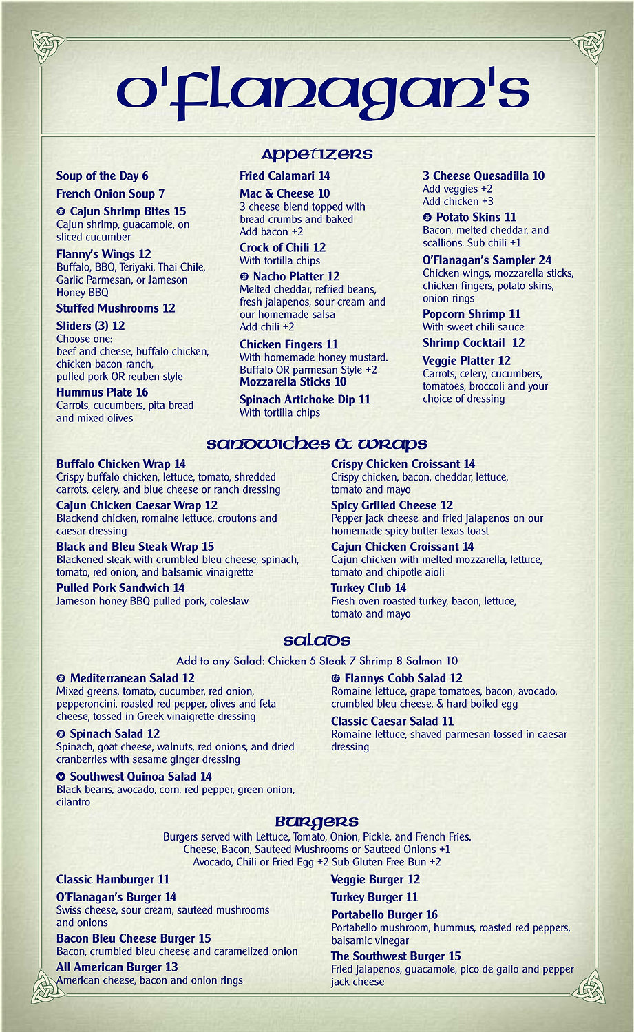 Dinner-Menu-O'Flanagan's-1.jpg