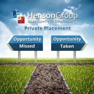 Henson-Group-Stock-Announcement-2.jpg