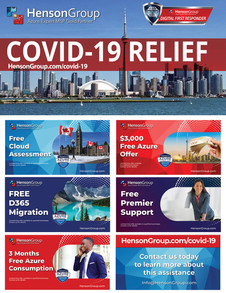 Henson-Group-COVID-19-Offers-Canada-One-