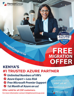 Henson-Group---Free-Migration-One-Pager-