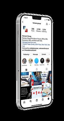 AAMG-Web-Phone-Mockup---HG-Insta.png