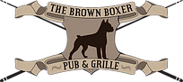 Brown-Boxer-Logo-copy.png