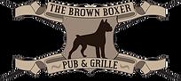 Brown-Boxer-Logo-copy.png