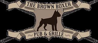 Brown-Boxer-Logo.png