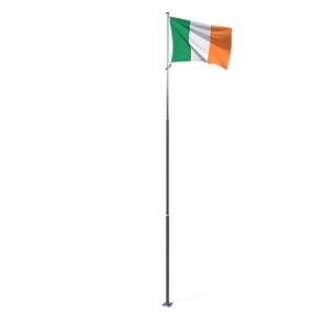 Flag of Ireland.H02.2k.png