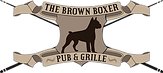 the-brown-boxer-logo.png