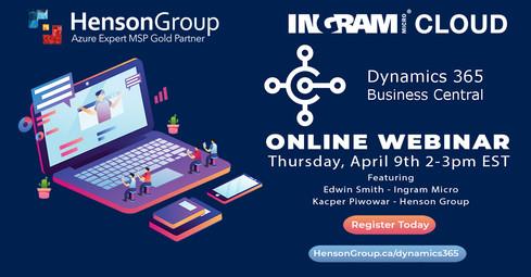 Henson-Group---Dynamics-365-Webinar-Link