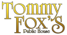 Tommy-Foxs-Logo-Clear-2 copy.png