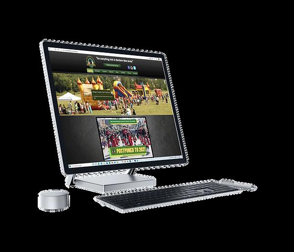 AAMG-Website-Computer-Mock-Up.png