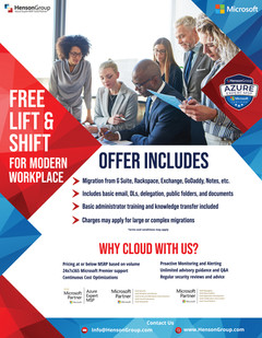Henson-Group---Free-Lift-and-Shift-Moder