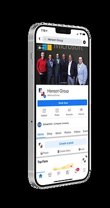AAMG-Web-Phone-Mockup---HG-FB.png