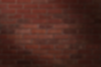 Red-Brick.png
