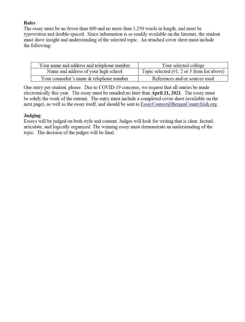 Essay pg 3.jpg