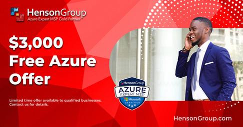 Henson-Group---Ad---$3,000---USA.jpg