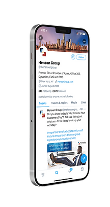 AAMG-Web-Phone-Mockup---HG-Twitter.png