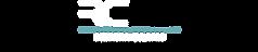 RCAD company logo