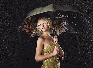 Pasotti-Rain-02-copia-2-1024x683.jpg