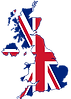 1200px-UK_Outline_and_Flag.svg.png