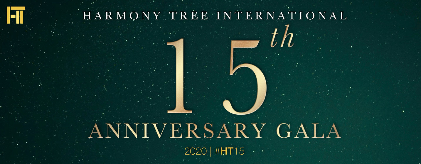 15th gala website.jpg