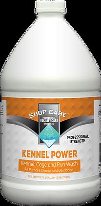 Kennel Power
