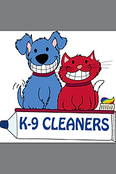 K9 Cleaners.png