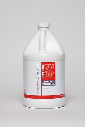 Tropical Passion Conditioning Shampoo Gallon