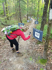 Trail 10 - Amy.jpg