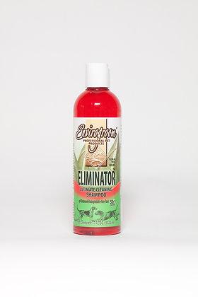 Eliminator Shampoo 17oz