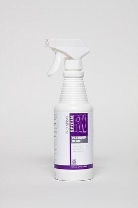 Platinum Plum Pro Spray 16oz