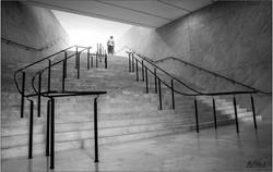 Musée à Varsovie