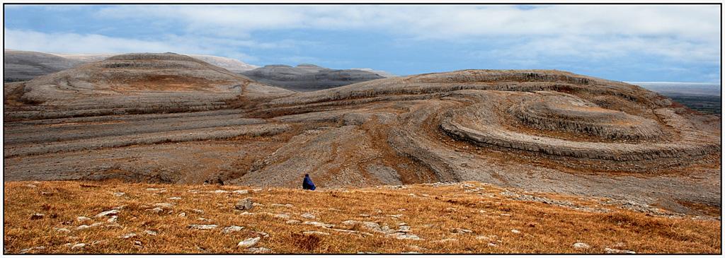 Le Burren