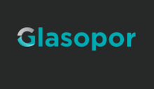 Glasopor.png
