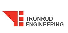 Tronrud.png