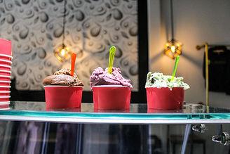 gelato .jpg