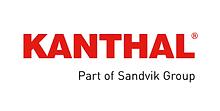 Kanthal.png