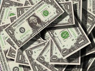 Settling Credit Card Debt