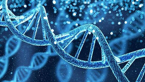 DNA gene helix spiral molecule structure.jpg