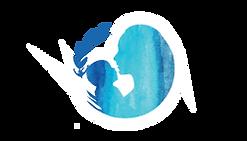 Best Beginnings Logo-01.png