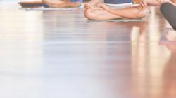 Group_Meditation_Banner-d124995306e2d41c