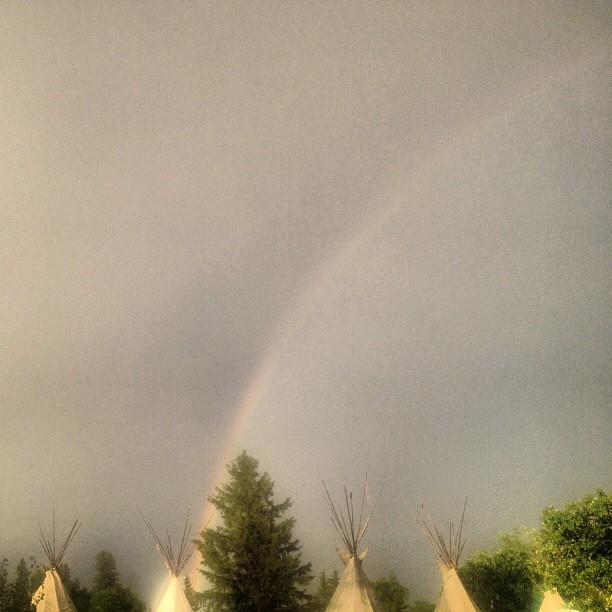 rainbowtipi