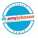dramyjohnson coach BADGE.jpg